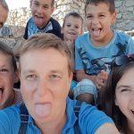 5+1 tipp az élménydús családi vakációért