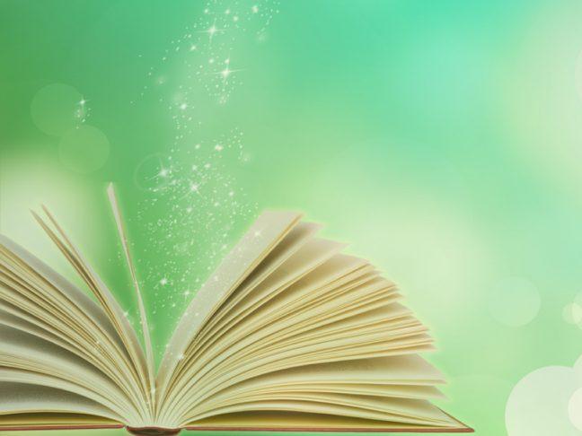 boszorkányosan jó olvasó