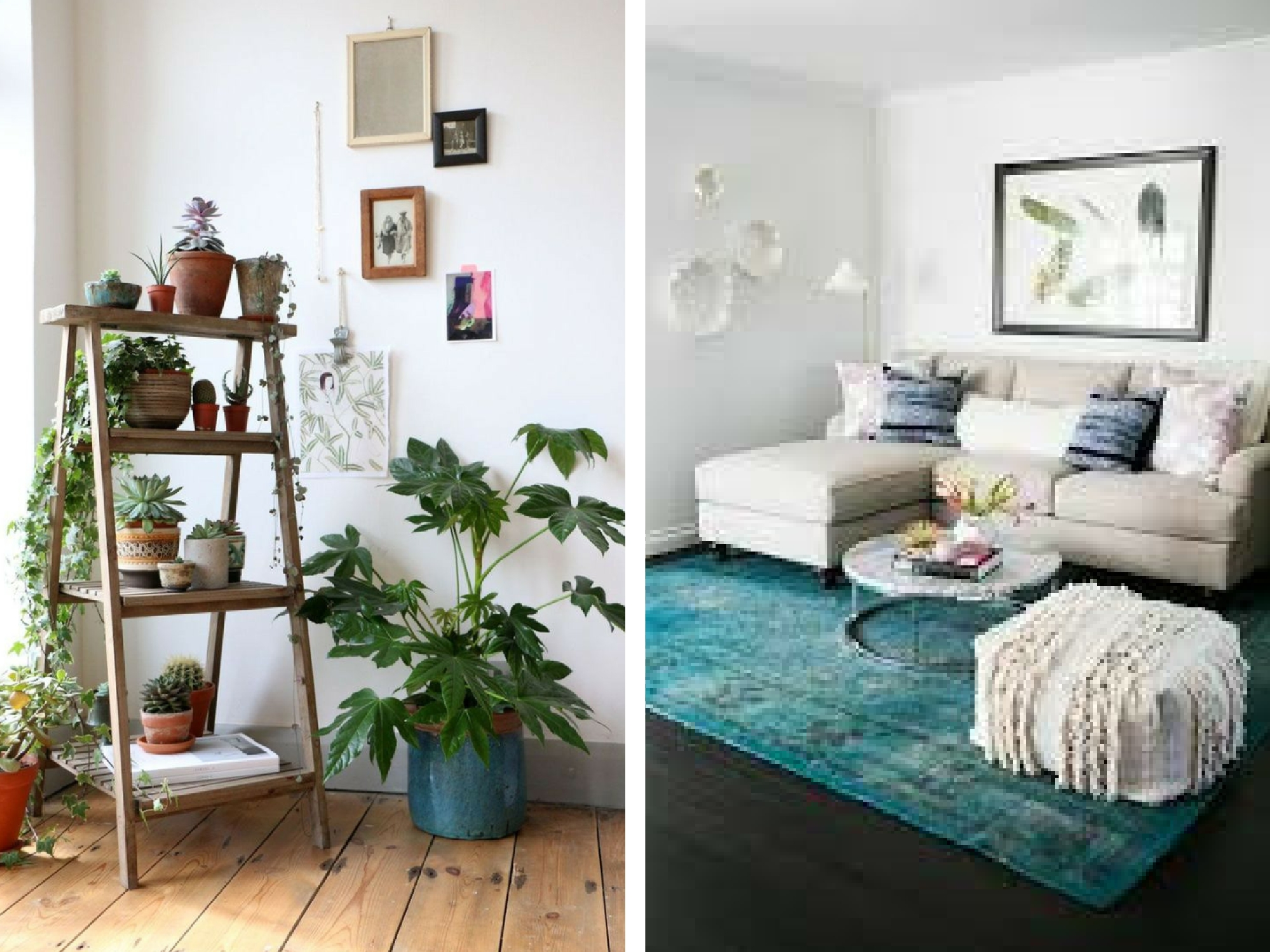 how to make major decor changes to home by yourself mom with five decor changes