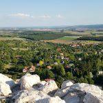 Enni, menni, pihenni: 5 menő hely a Vértesben