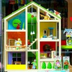 Complete Guide To Toys For Children Categorized According To Age