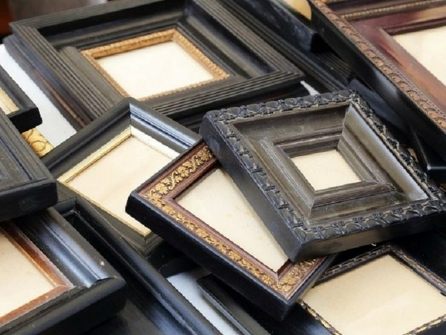 How Personalised Photo Frames Make Alluring Choice in Terms of Gift ...