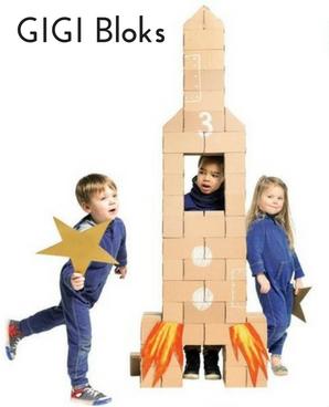 fejlődő gyerekek