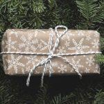 Karácsonyi ajándéklista: a végtelen történet