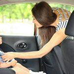Important Facts to Be Remembered For Accurate Baby Car Seat Fitting