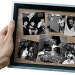 Családi fotógaléria – vágjunk bele! (1. rész)