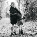 5 Ways to Handle Sibling Rivalry