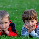 10 Best Things to Do with Kids on the Weekend