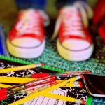 5 Steps to Teaching Children the Importance of Education