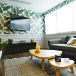 10 Wallpaper Design Ideas That Bring Personality to Any Space