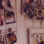 5 Tips to Shoot Perfect Family Photos