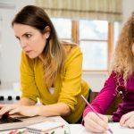 Iskolai projektmunka: gyerek kapja, szülő végzi?