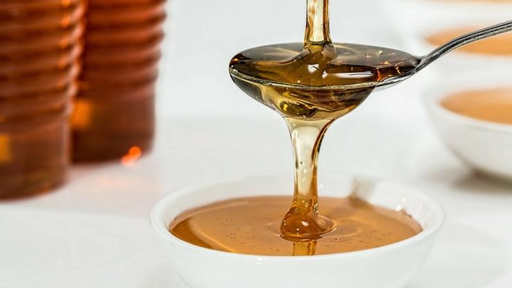 tupelo honey recipes