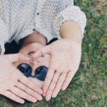 Életem anyaként: túlzások nélkül