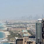 Let the Summer Begin, Head to Dubai!