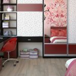 Easy Ways To Redesign Your Child's Room