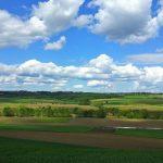 Burgenland, ahol mindenkinek jókedve támad