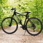 5 Tips For Choosing Your First Bike