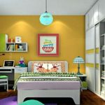 Kids Room Lighting – Best Practices