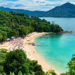 6 Best Family Holiday Destinations in Thailand