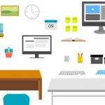 Budget Friendly Office Decorating Ideas