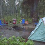 7 Tips To Go Camping With Kids In Rainy Seasons