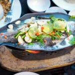 Top Thai Restaurants Across the World