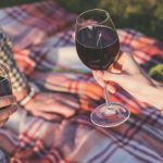 Around The World: The Best Wines In Each Country