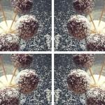Kókuszgolyós sütinyalóka