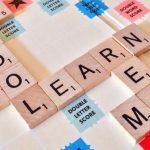 3 Brain Training Exercises for School Age Children