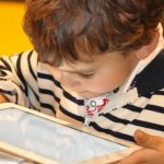 3 Unseen Dangers of Mobile Technology for Kids