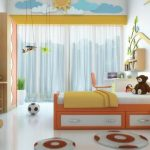 How to Turn Your Kid's Room into a Dreamy Haven?