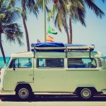 6 Tips for Planning a Memorable Family Vacation on a Budget