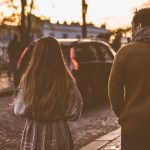 Are You Ready to Become a Foster Parent?