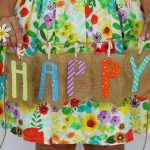 How to Plan a Sweet Sixteen Birthday Party?
