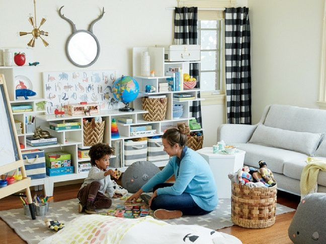 kid friendly living room design ideas how to create a kid friendly living room with five 25994
