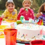 Tips to Save Money On Your Kid's Birthday Party