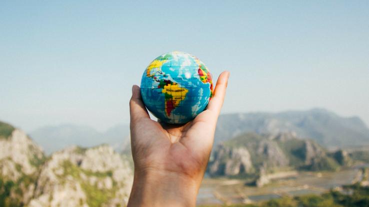 lássunk világot