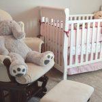 How to Choose Crib Mattress?